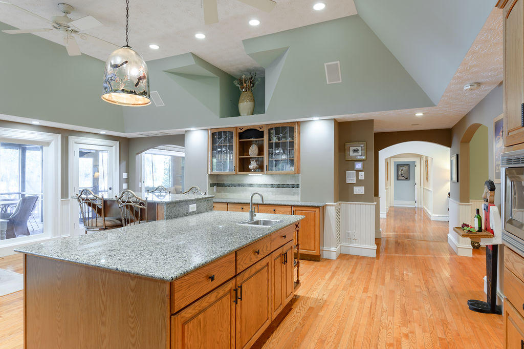 Matthews Homes For Sale - 3610 Legareville, Johns Island, SC - 11