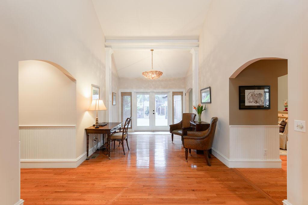 Matthews Homes For Sale - 3610 Legareville, Johns Island, SC - 6