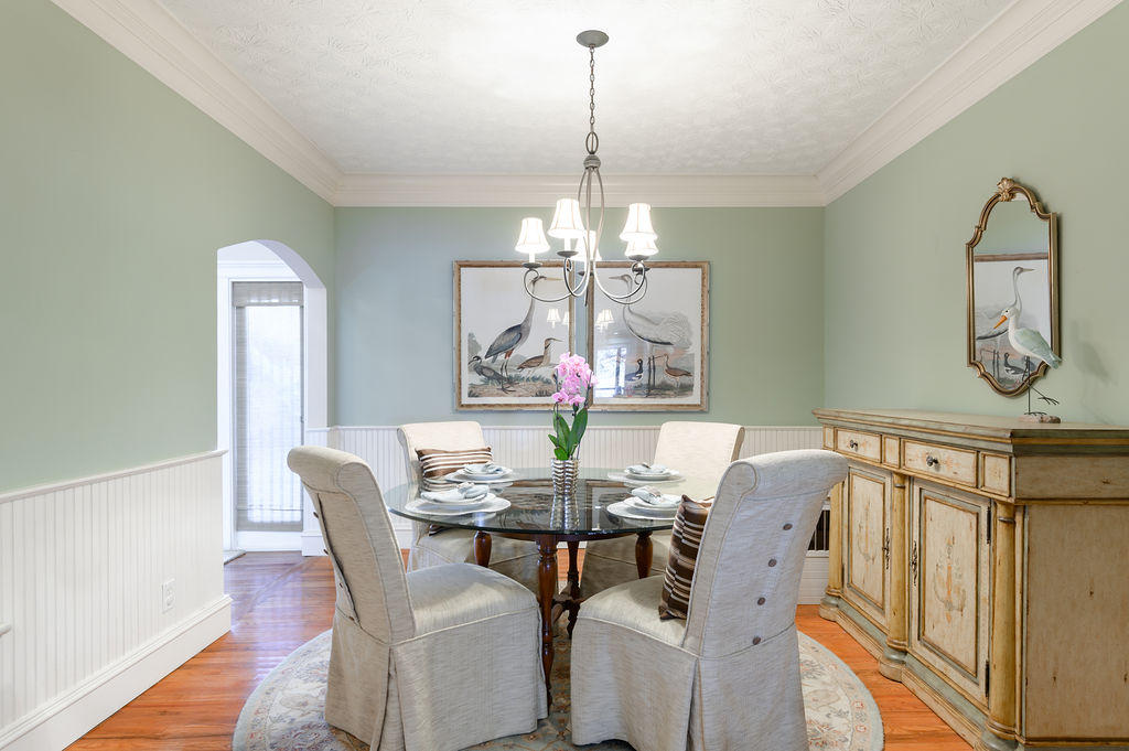Matthews Homes For Sale - 3610 Legareville, Johns Island, SC - 15