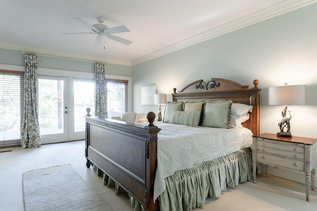 Matthews Homes For Sale - 3610 Legareville, Johns Island, SC - 20