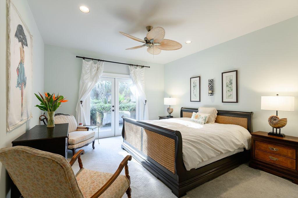 Matthews Homes For Sale - 3610 Legareville, Johns Island, SC - 26