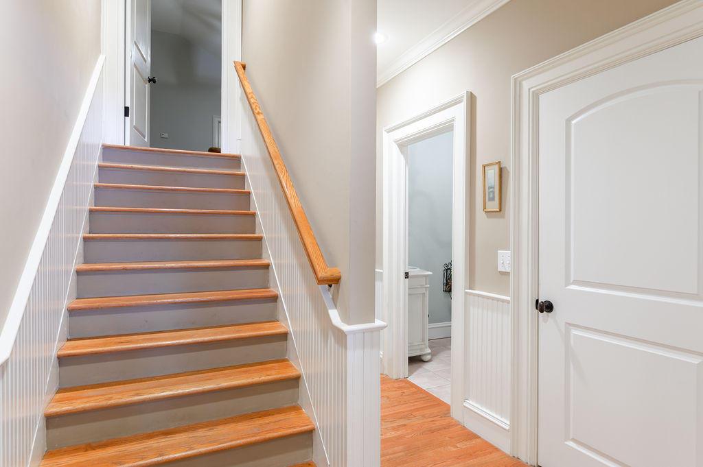 Matthews Homes For Sale - 3610 Legareville, Johns Island, SC - 30