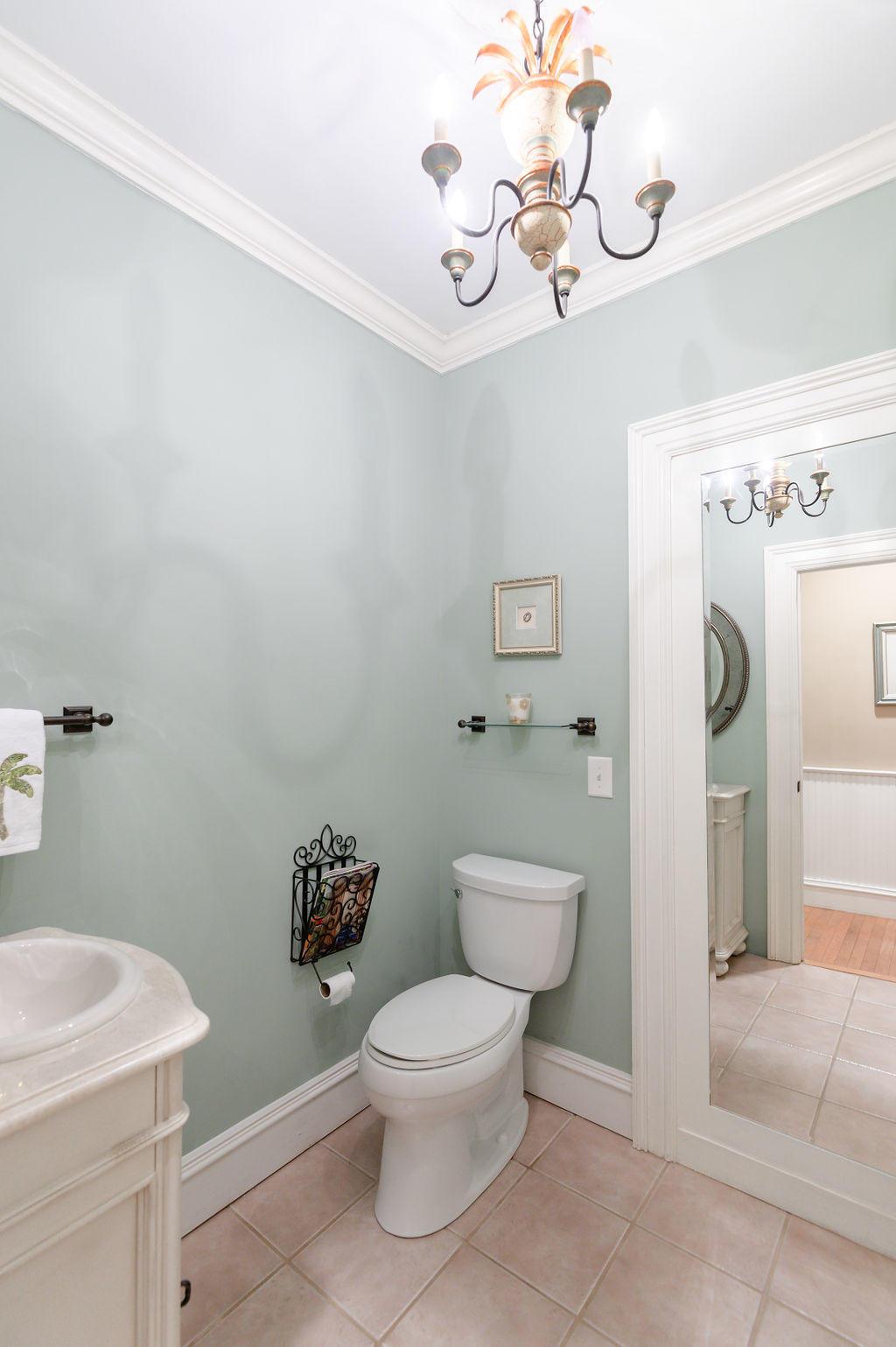 Matthews Homes For Sale - 3610 Legareville, Johns Island, SC - 35