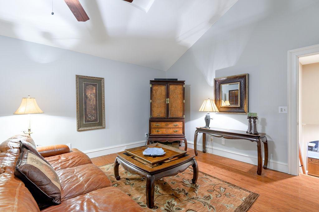 Matthews Homes For Sale - 3610 Legareville, Johns Island, SC - 31