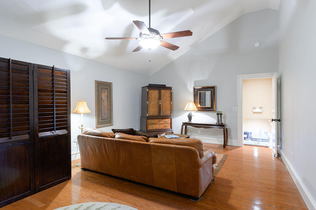 Matthews Homes For Sale - 3610 Legareville, Johns Island, SC - 32