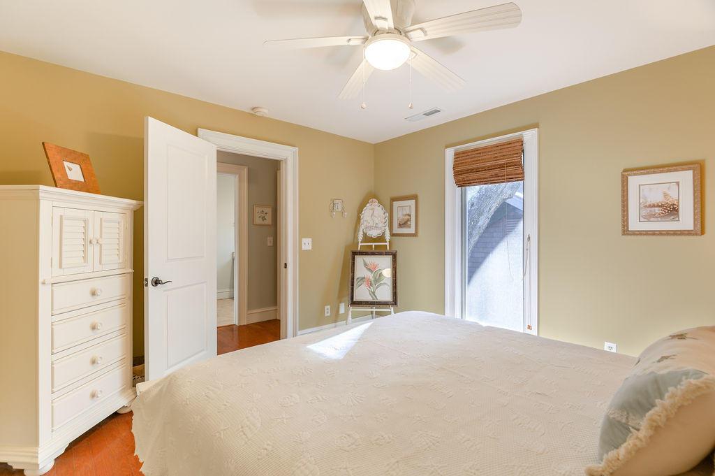 Matthews Homes For Sale - 3610 Legareville, Johns Island, SC - 37