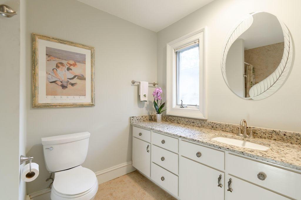 Matthews Homes For Sale - 3610 Legareville, Johns Island, SC - 56