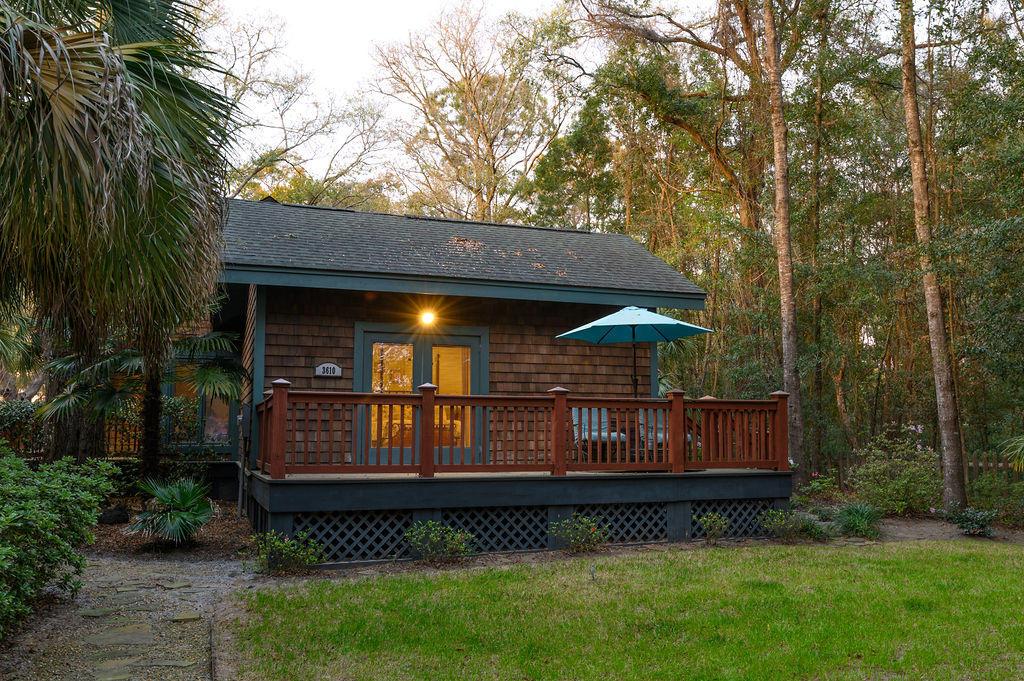 Matthews Homes For Sale - 3610 Legareville, Johns Island, SC - 60