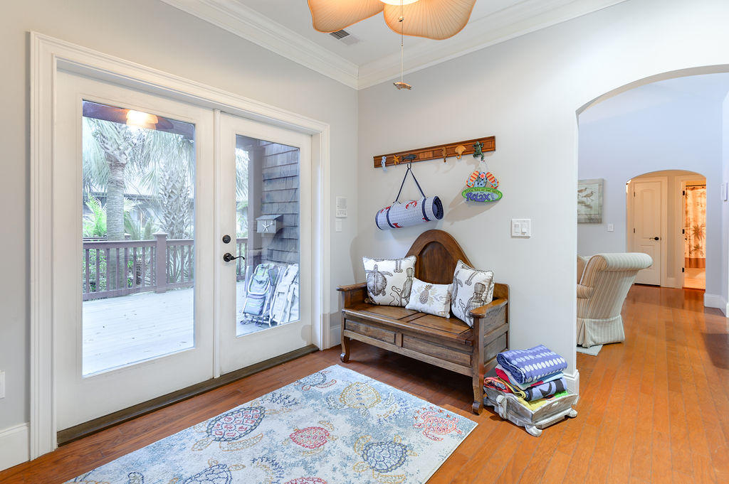 Matthews Homes For Sale - 3610 Legareville, Johns Island, SC - 44