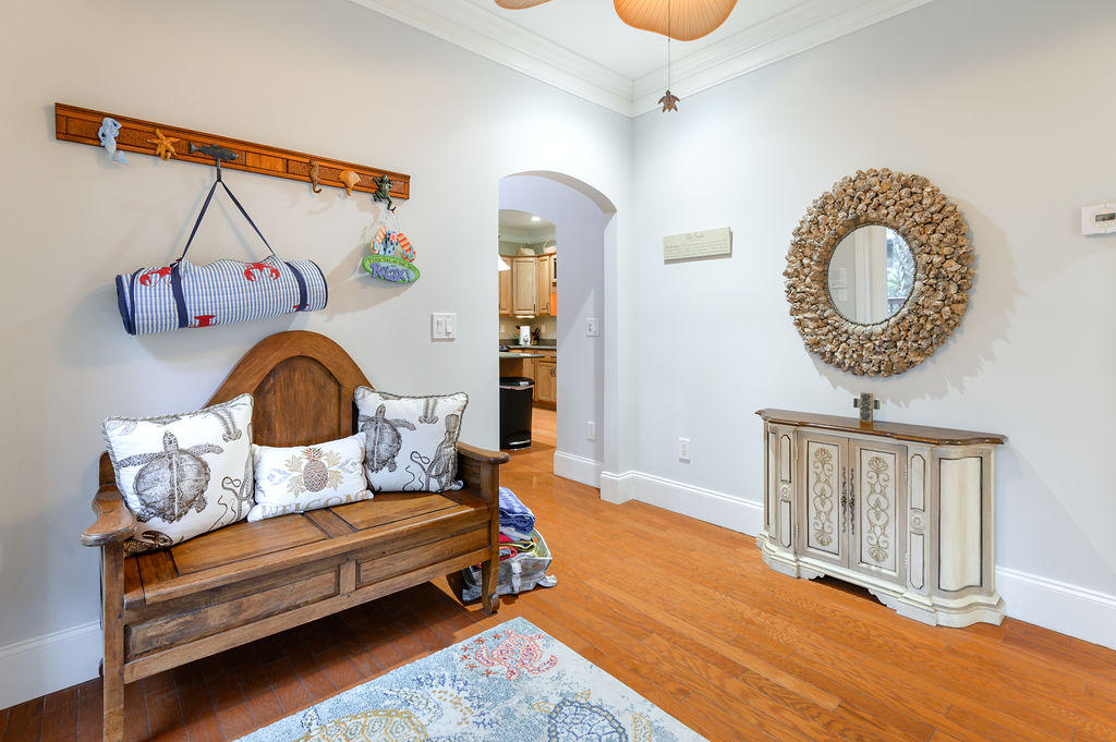 Matthews Homes For Sale - 3610 Legareville, Johns Island, SC - 45
