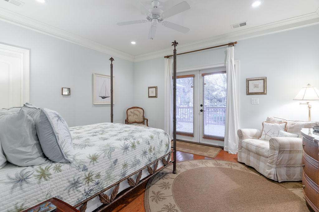 Matthews Homes For Sale - 3610 Legareville, Johns Island, SC - 50