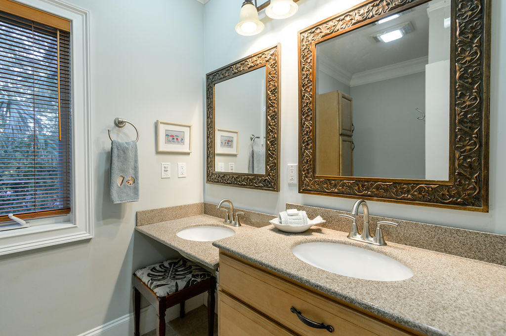 Matthews Homes For Sale - 3610 Legareville, Johns Island, SC - 52