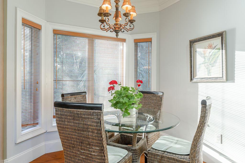 Matthews Homes For Sale - 3610 Legareville, Johns Island, SC - 49