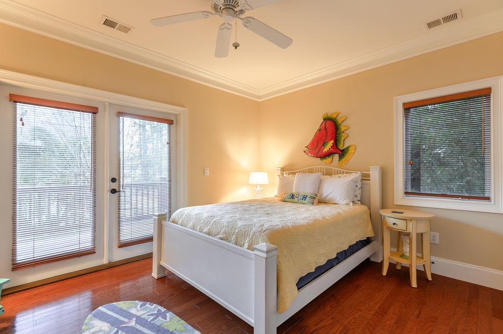 Matthews Homes For Sale - 3610 Legareville, Johns Island, SC - 54