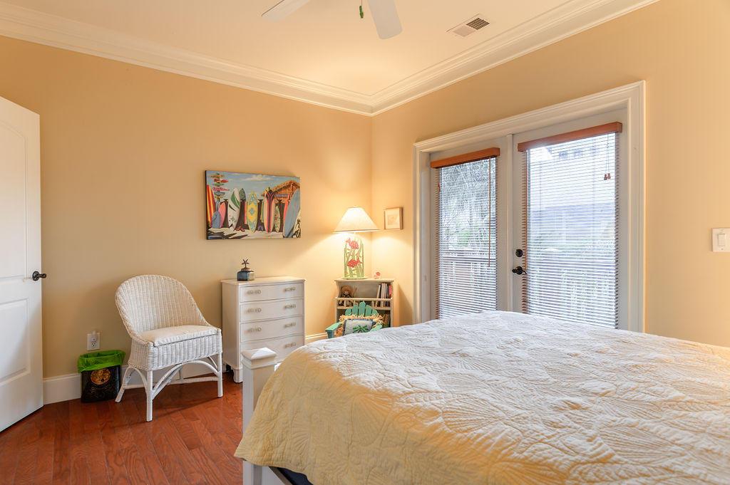 Matthews Homes For Sale - 3610 Legareville, Johns Island, SC - 55