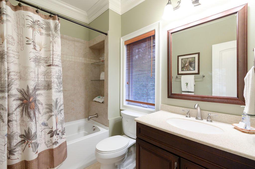 Matthews Homes For Sale - 3610 Legareville, Johns Island, SC - 58