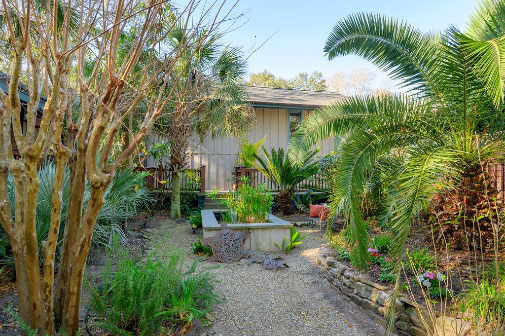Matthews Homes For Sale - 3610 Legareville, Johns Island, SC - 61