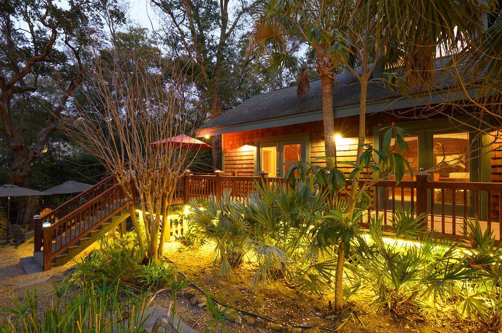 Matthews Homes For Sale - 3610 Legareville, Johns Island, SC - 40