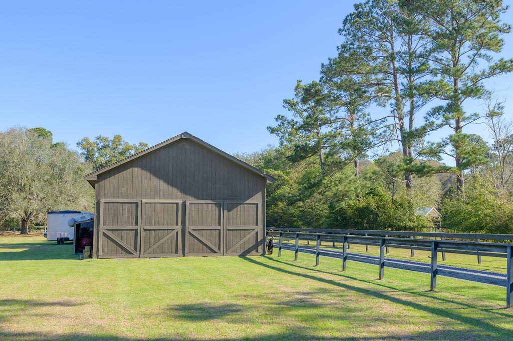 Matthews Homes For Sale - 3610 Legareville, Johns Island, SC - 71