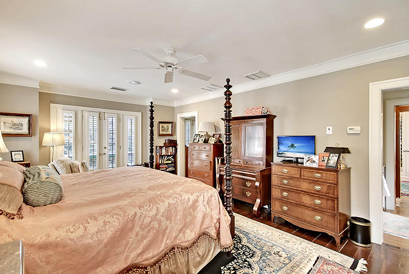South of Broad Homes For Sale - 8-10 Orange St, Charleston, SC - 80