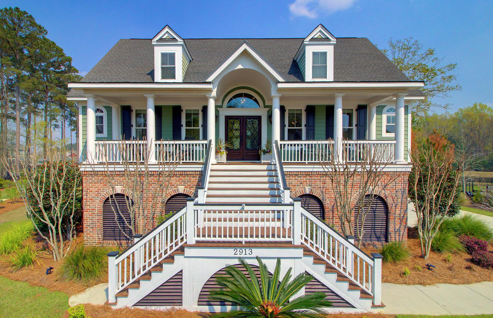 Dunes West Homes For Sale - 2913 Yachtsman, Mount Pleasant, SC - 38