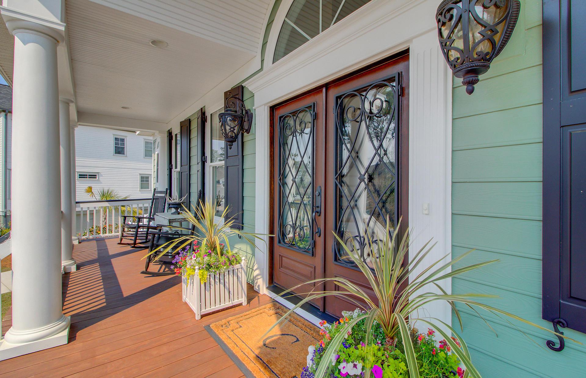 Dunes West Homes For Sale - 2913 Yachtsman, Mount Pleasant, SC - 36