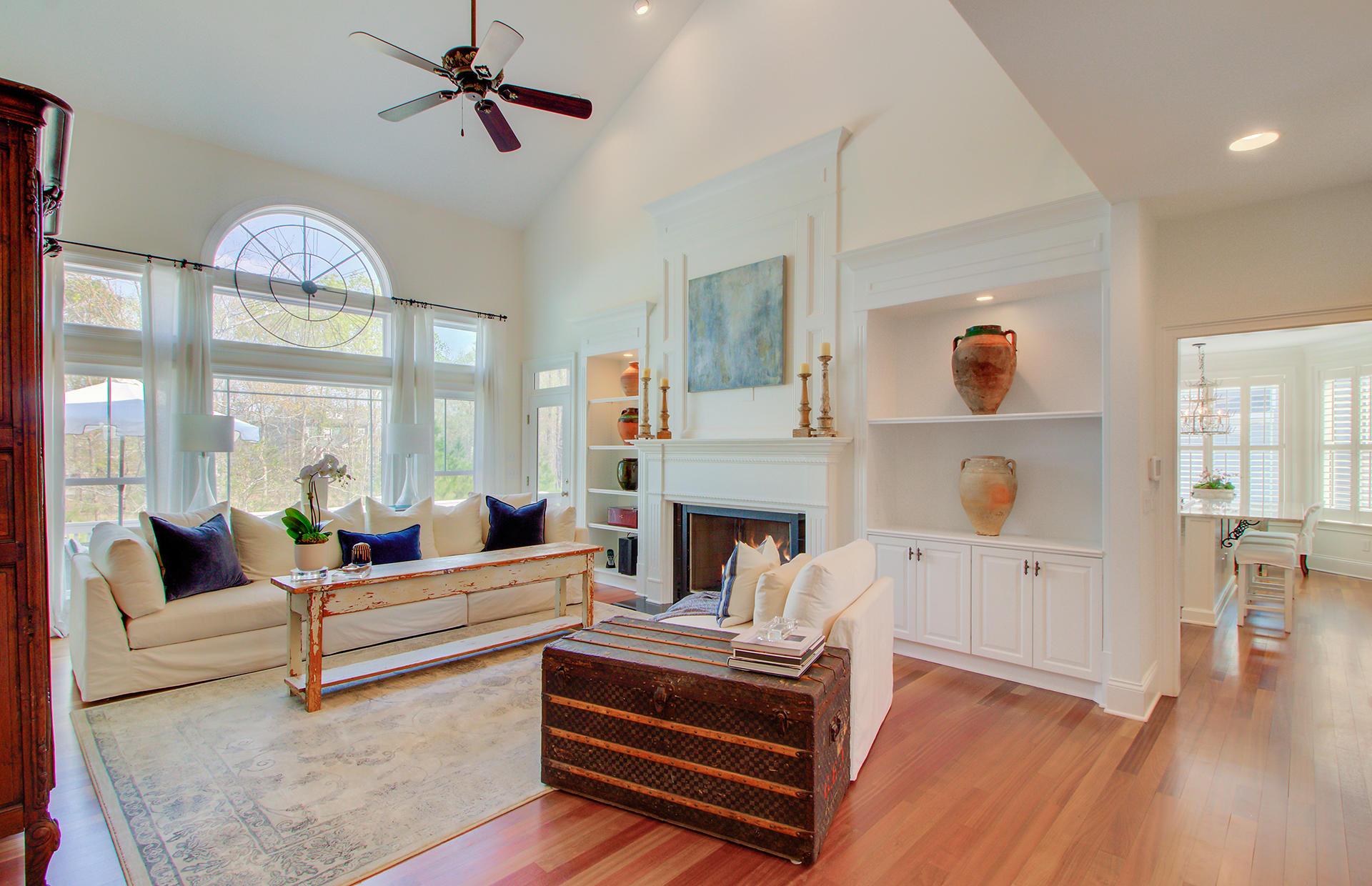 Dunes West Homes For Sale - 2913 Yachtsman, Mount Pleasant, SC - 31