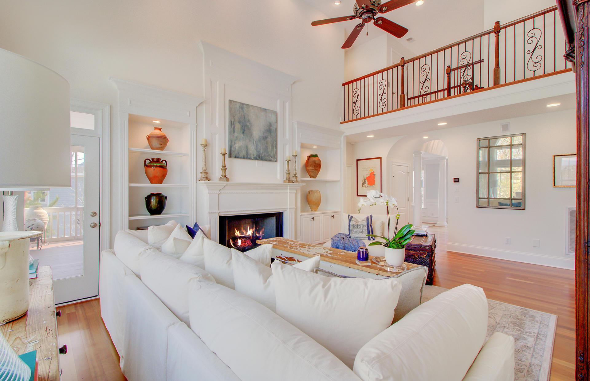 Dunes West Homes For Sale - 2913 Yachtsman, Mount Pleasant, SC - 30