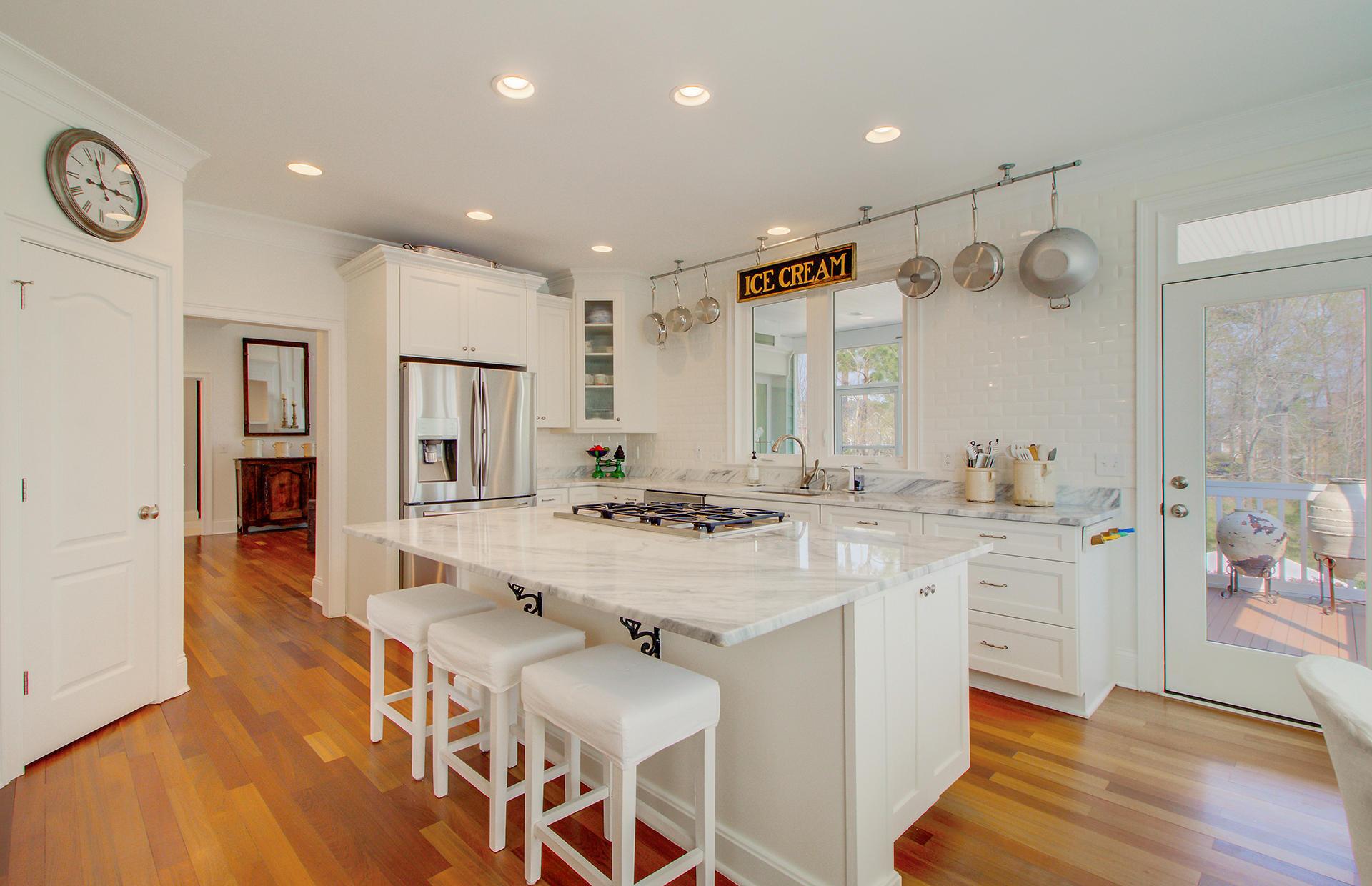 Dunes West Homes For Sale - 2913 Yachtsman, Mount Pleasant, SC - 28
