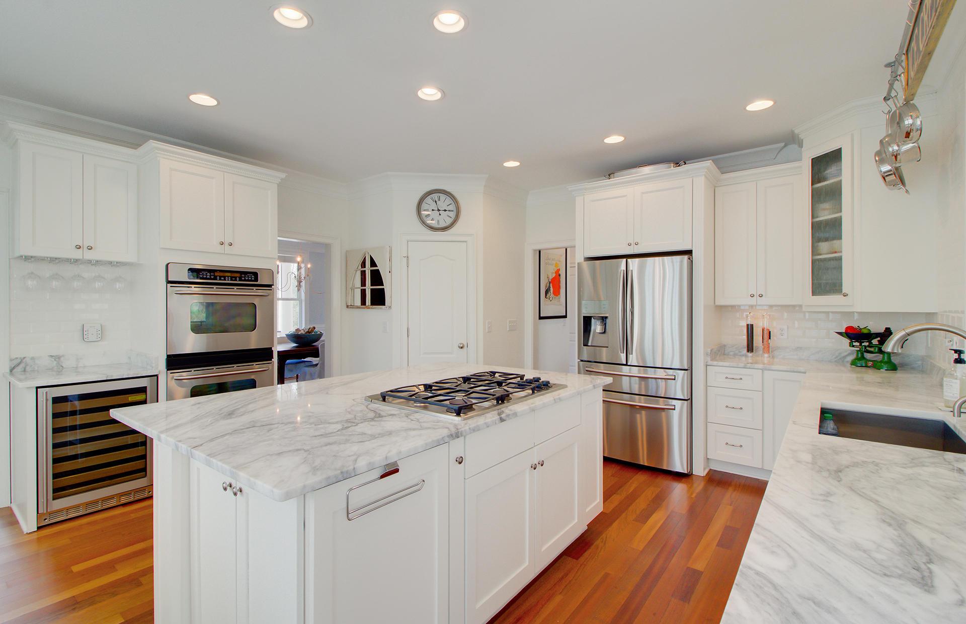 Dunes West Homes For Sale - 2913 Yachtsman, Mount Pleasant, SC - 27