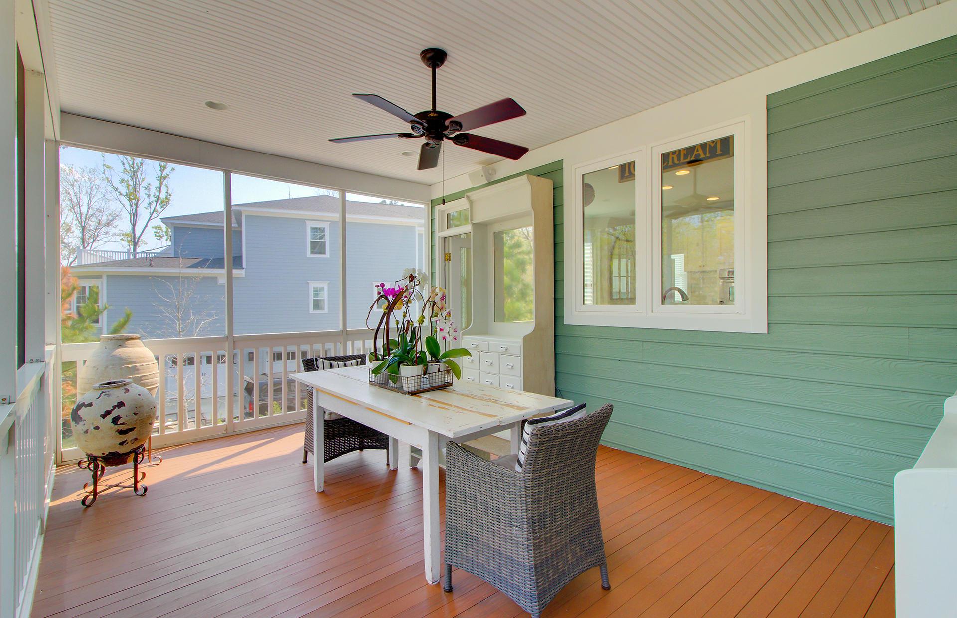 Dunes West Homes For Sale - 2913 Yachtsman, Mount Pleasant, SC - 23