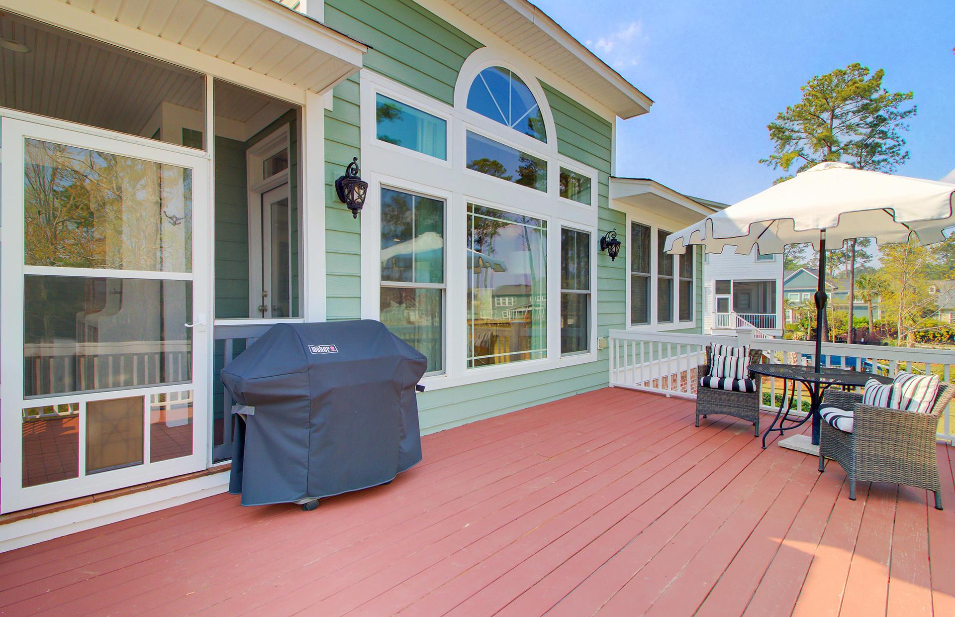 Dunes West Homes For Sale - 2913 Yachtsman, Mount Pleasant, SC - 22