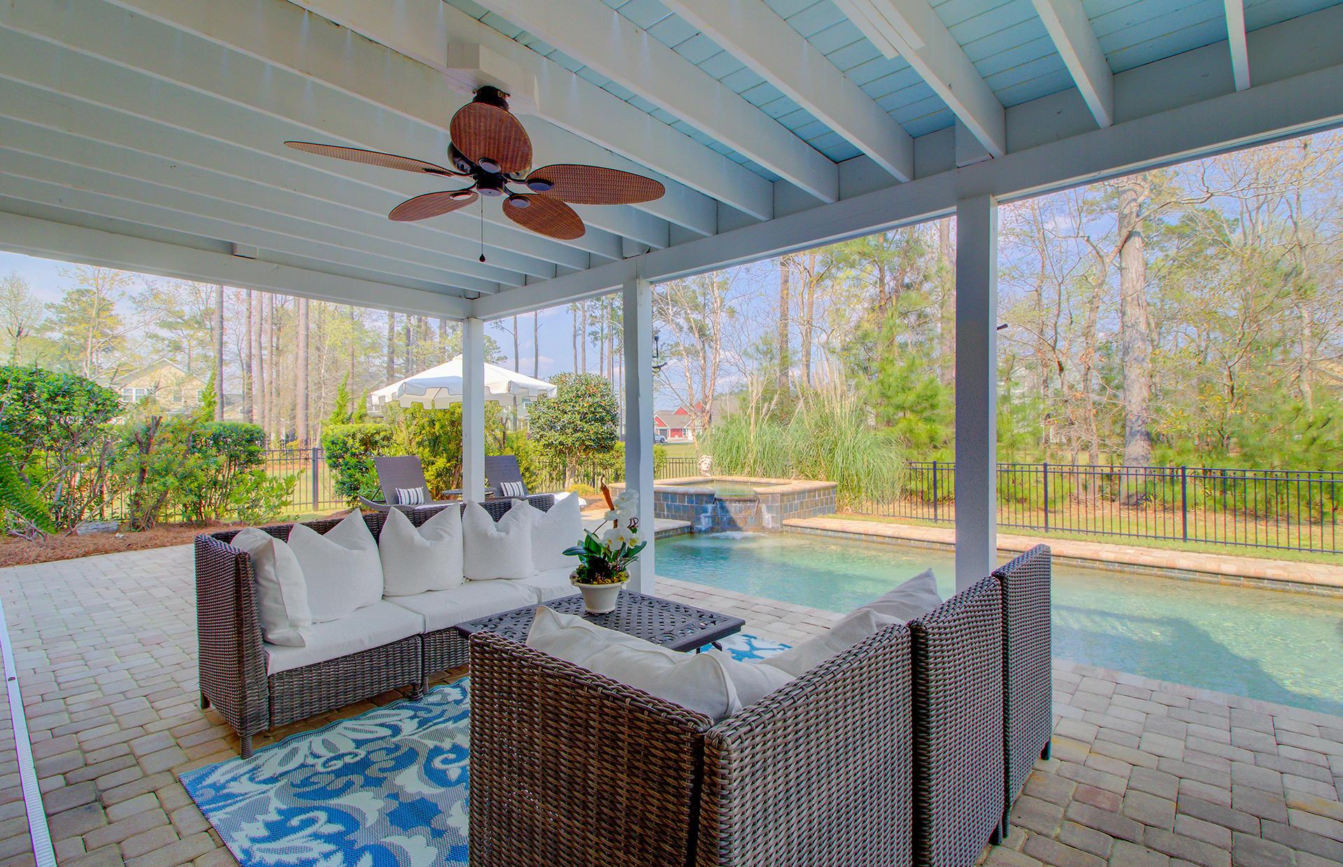 Dunes West Homes For Sale - 2913 Yachtsman, Mount Pleasant, SC - 44