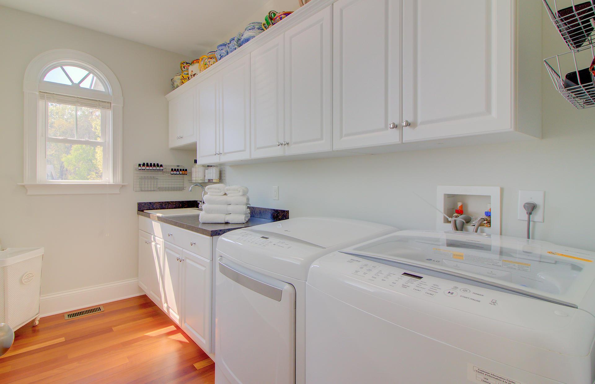 Dunes West Homes For Sale - 2913 Yachtsman, Mount Pleasant, SC - 20