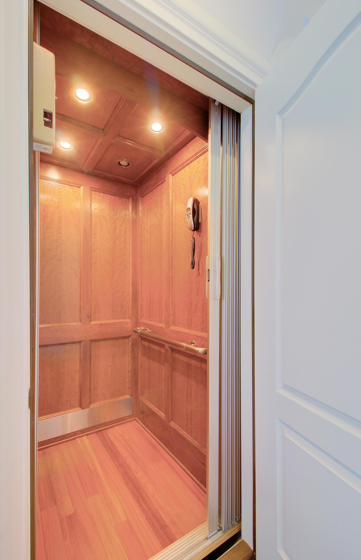 Dunes West Homes For Sale - 2913 Yachtsman, Mount Pleasant, SC - 19
