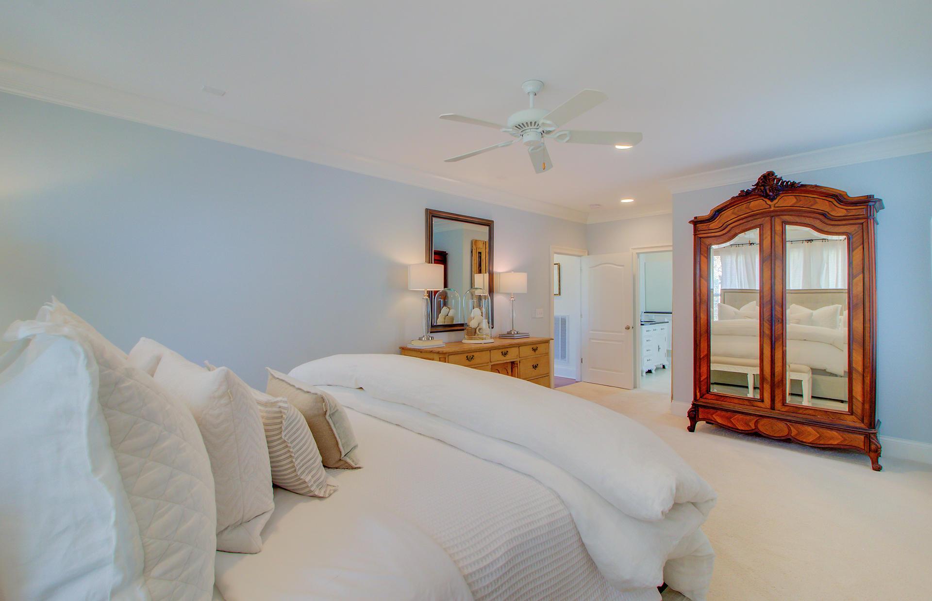 Dunes West Homes For Sale - 2913 Yachtsman, Mount Pleasant, SC - 18