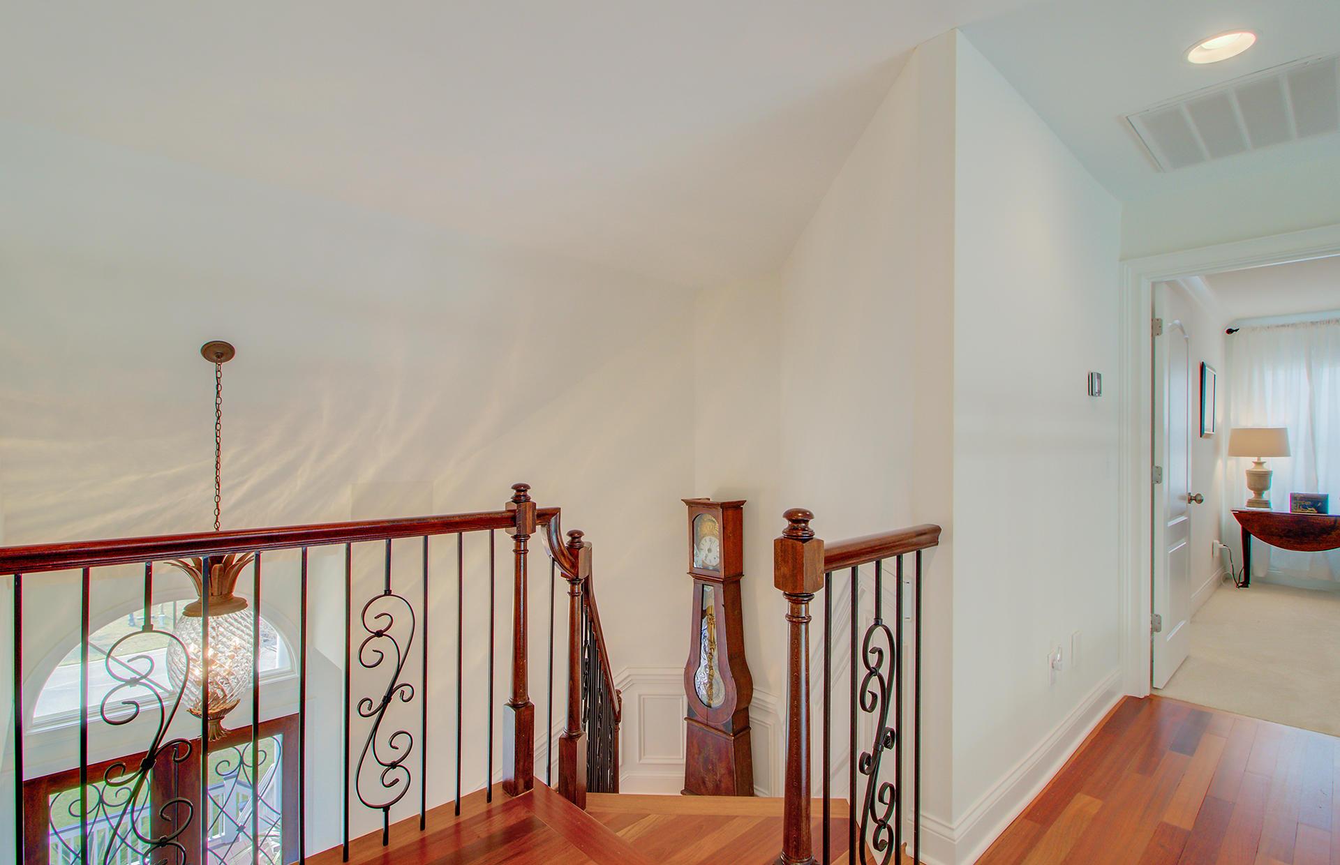 Dunes West Homes For Sale - 2913 Yachtsman, Mount Pleasant, SC - 10