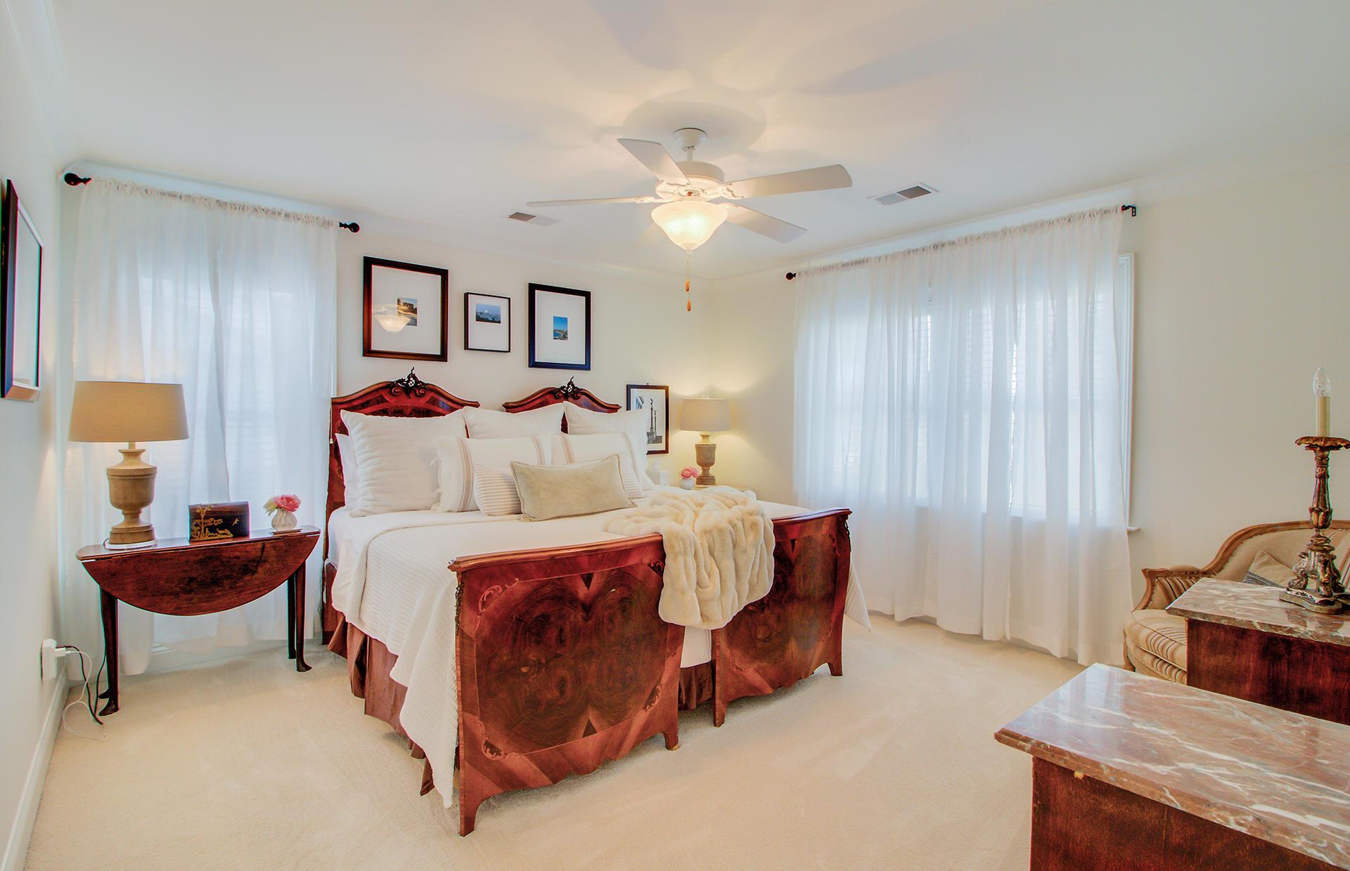 Dunes West Homes For Sale - 2913 Yachtsman, Mount Pleasant, SC - 9