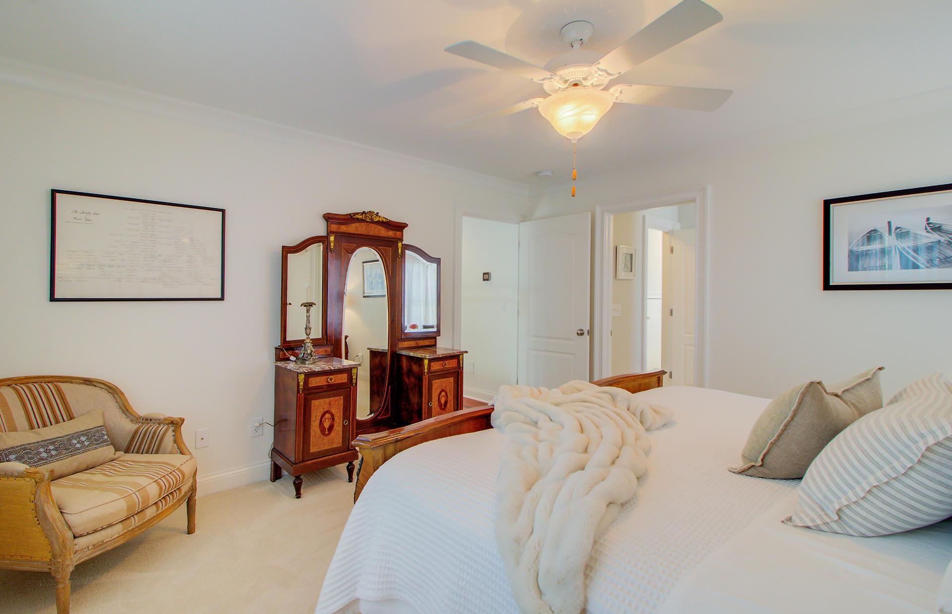 Dunes West Homes For Sale - 2913 Yachtsman, Mount Pleasant, SC - 8