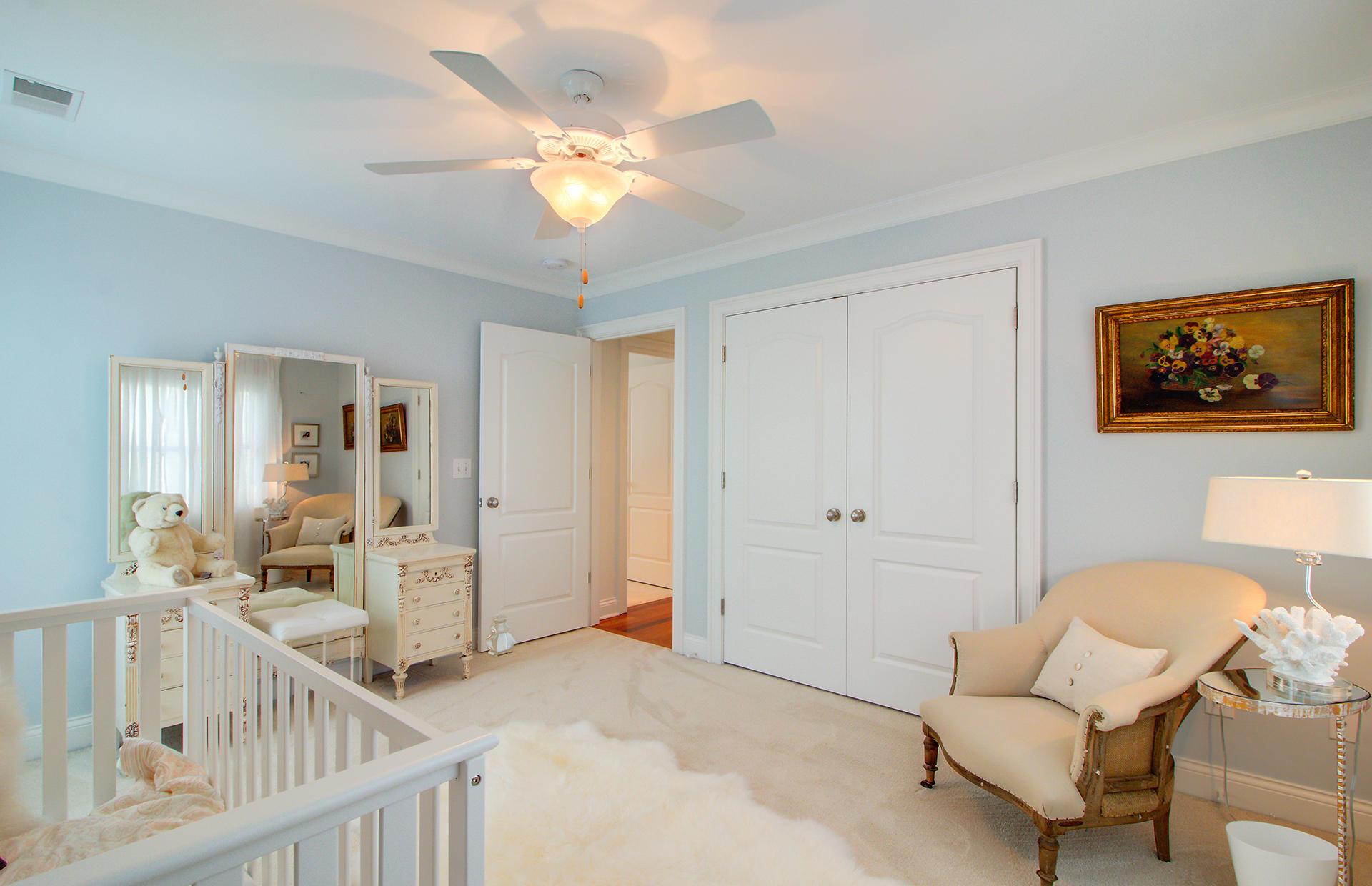Dunes West Homes For Sale - 2913 Yachtsman, Mount Pleasant, SC - 5