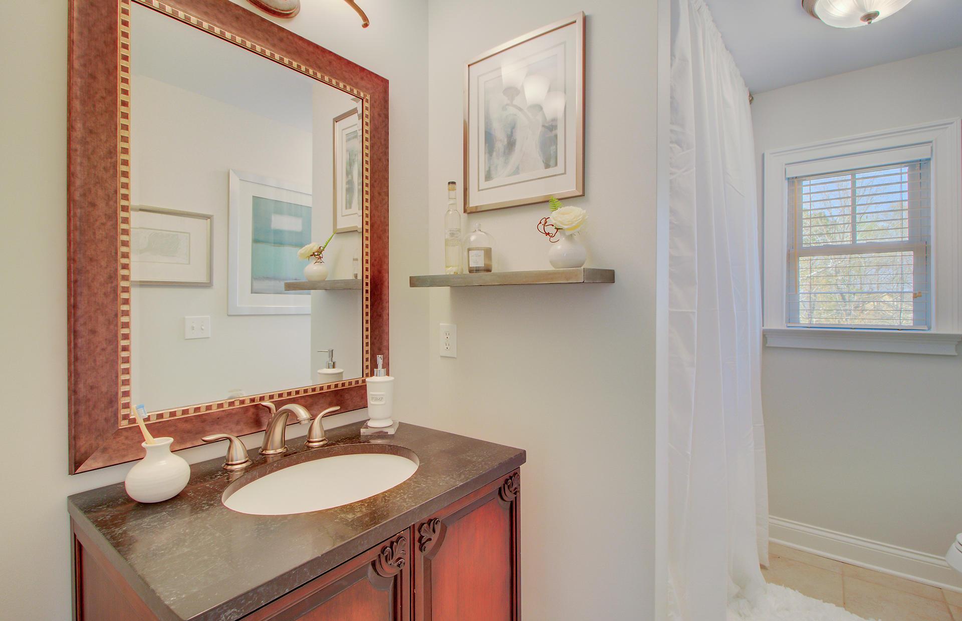Dunes West Homes For Sale - 2913 Yachtsman, Mount Pleasant, SC - 2