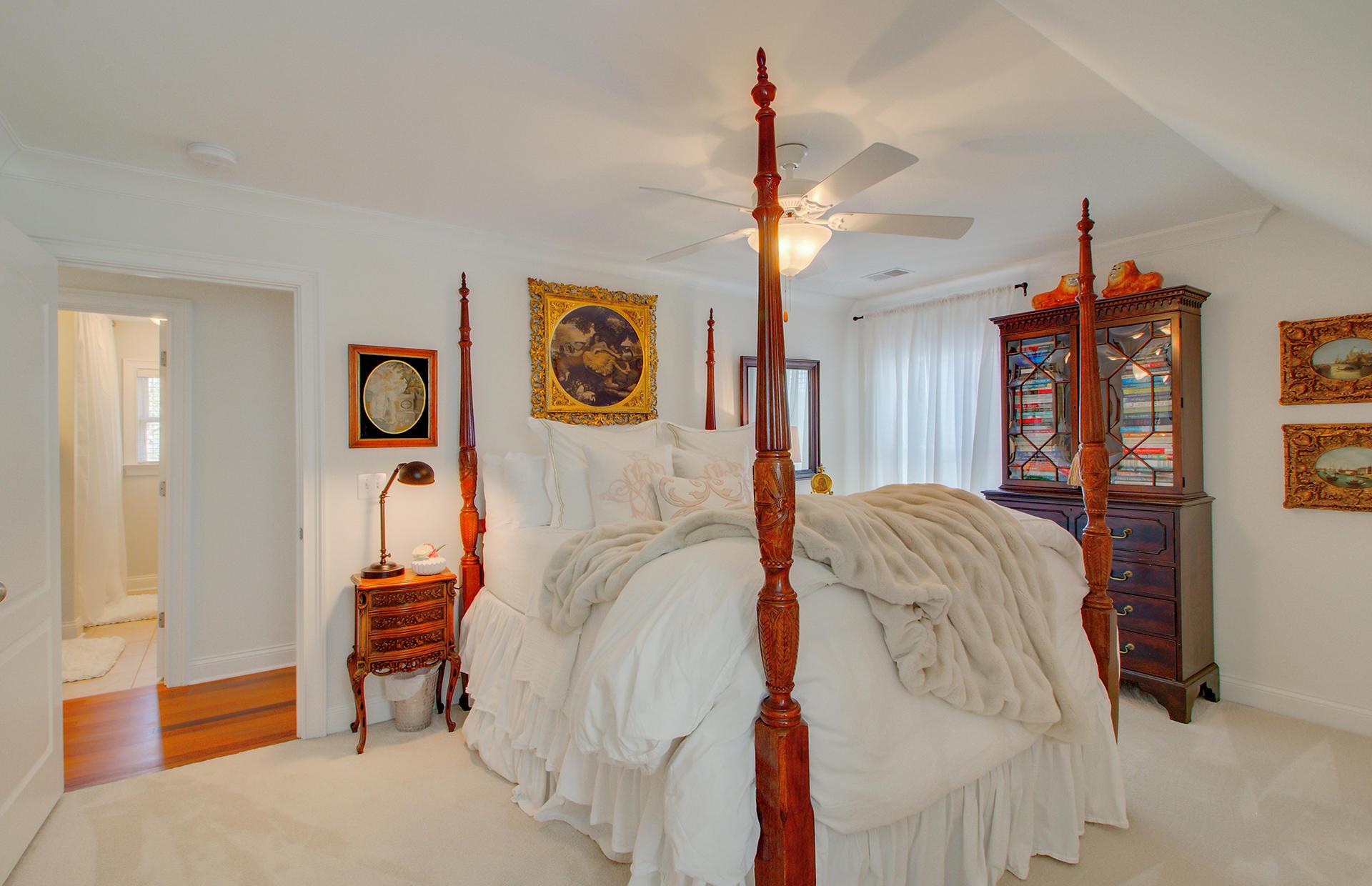 Dunes West Homes For Sale - 2913 Yachtsman, Mount Pleasant, SC - 4