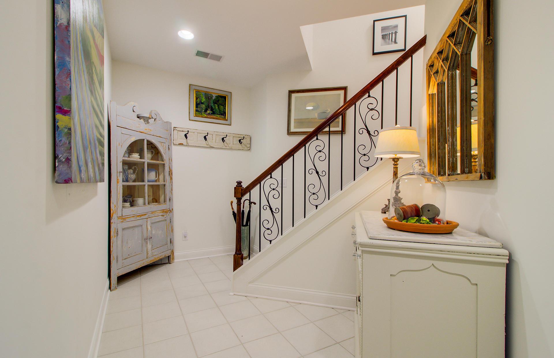 Dunes West Homes For Sale - 2913 Yachtsman, Mount Pleasant, SC - 3