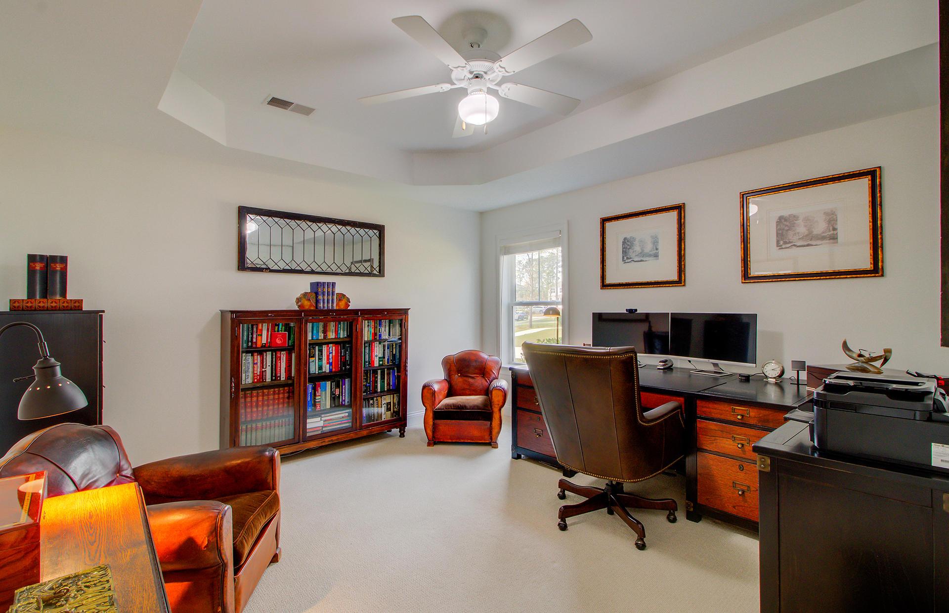 Dunes West Homes For Sale - 2913 Yachtsman, Mount Pleasant, SC - 0