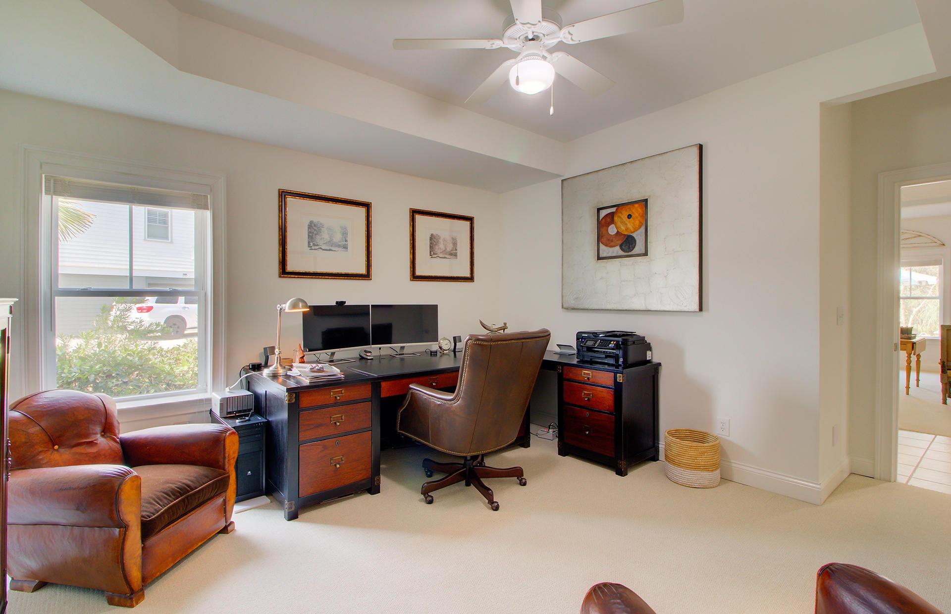 Dunes West Homes For Sale - 2913 Yachtsman, Mount Pleasant, SC - 1