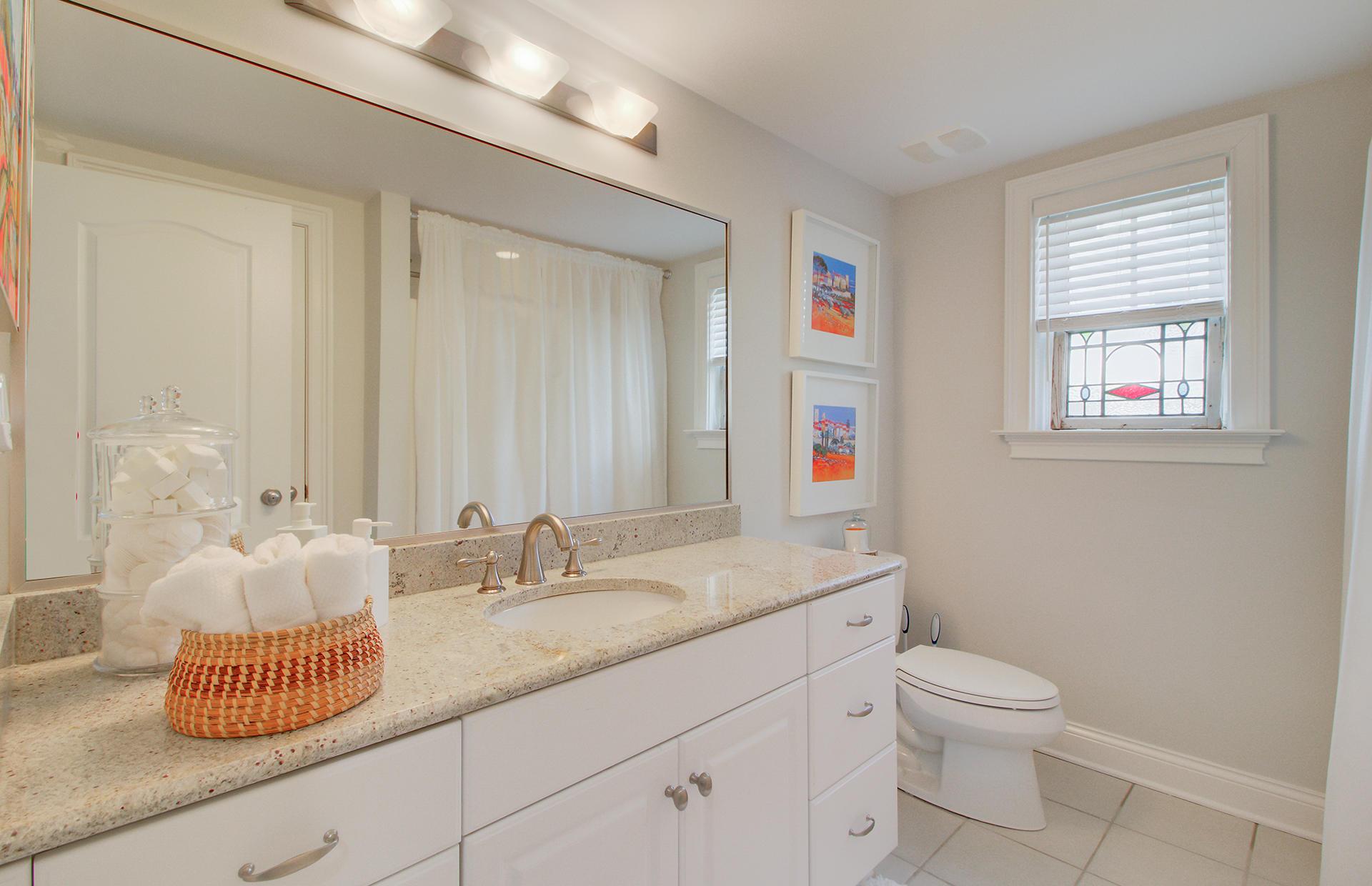 Dunes West Homes For Sale - 2913 Yachtsman, Mount Pleasant, SC - 47