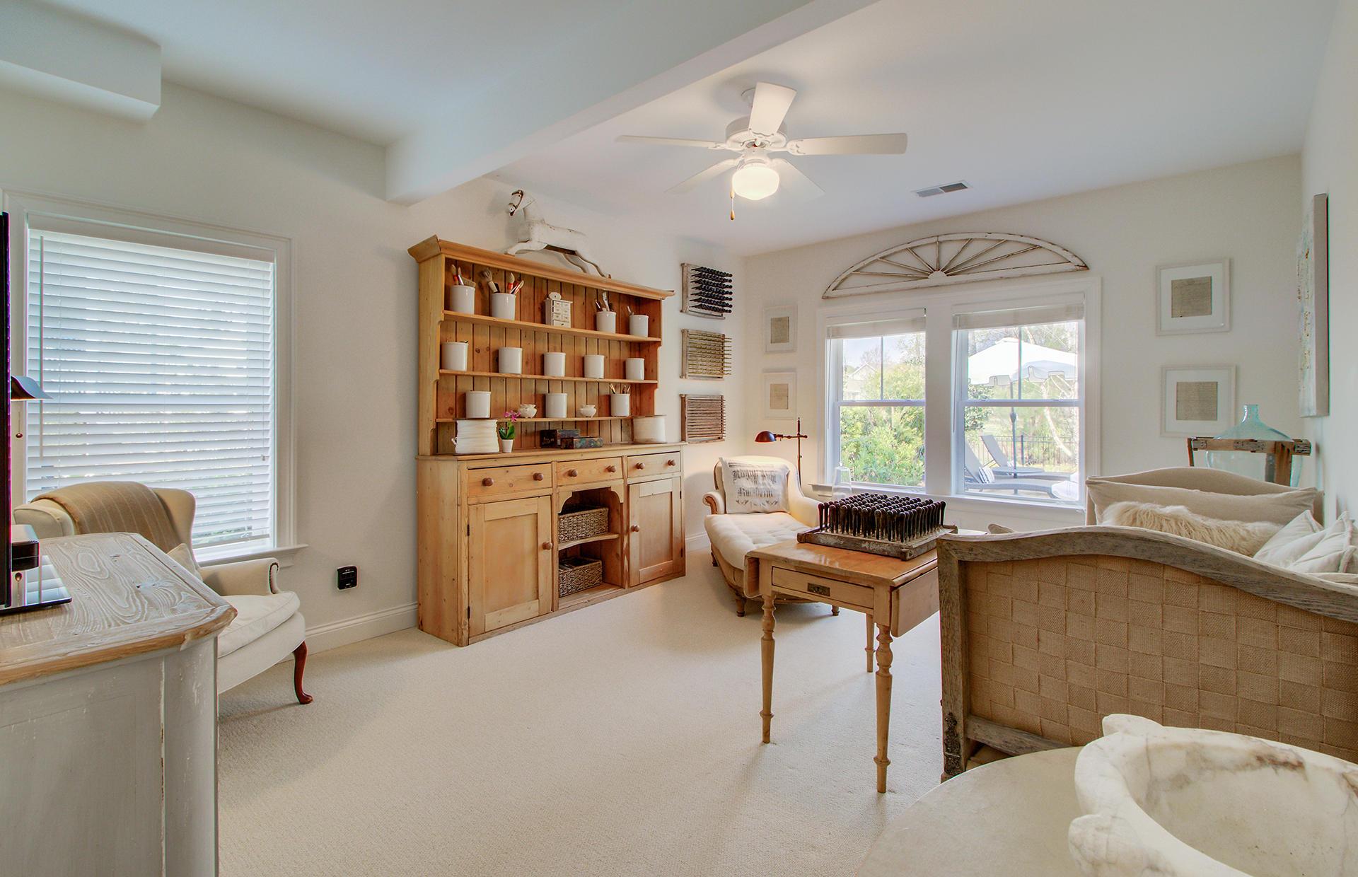 Dunes West Homes For Sale - 2913 Yachtsman, Mount Pleasant, SC - 40
