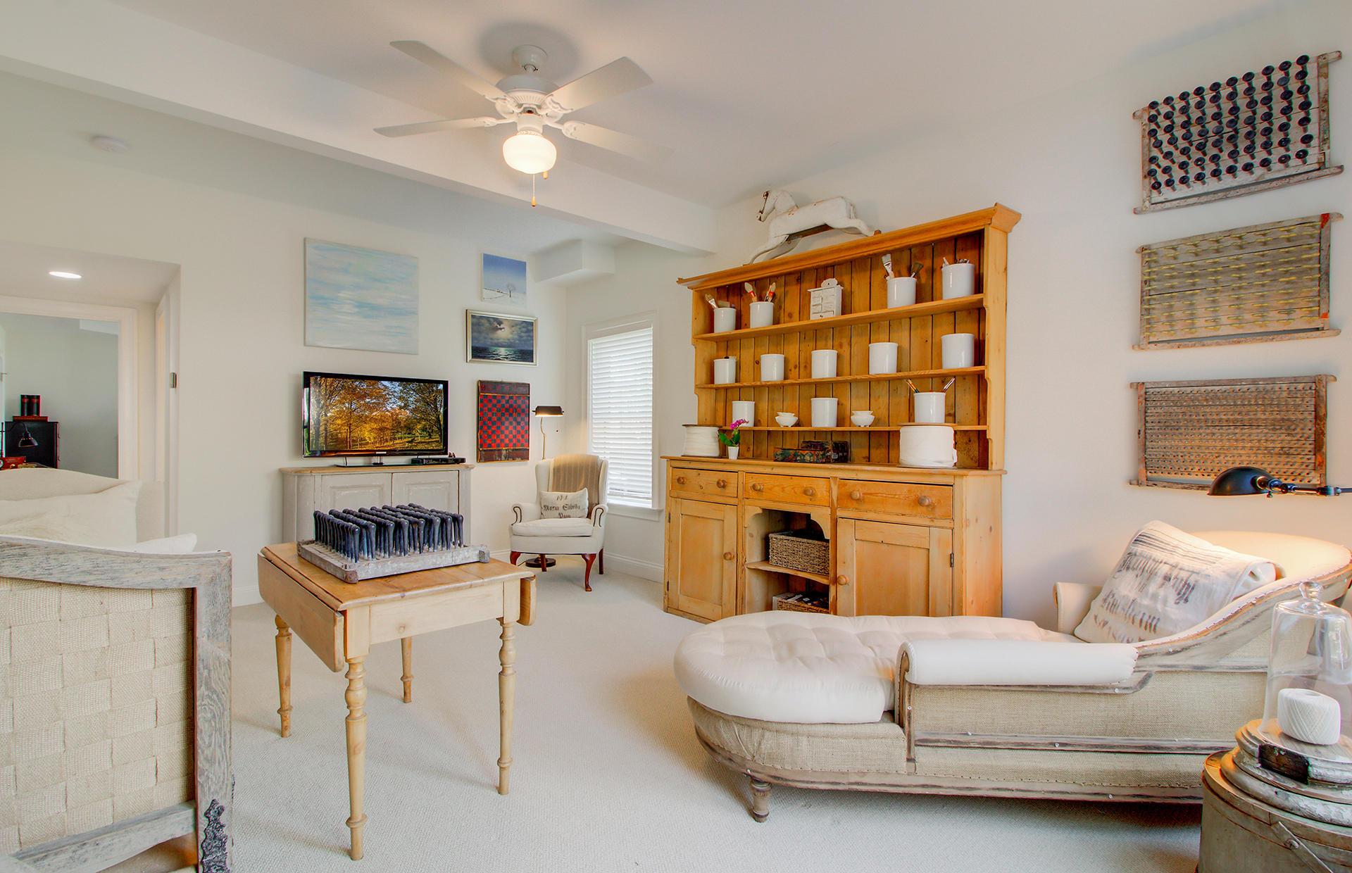 Dunes West Homes For Sale - 2913 Yachtsman, Mount Pleasant, SC - 41