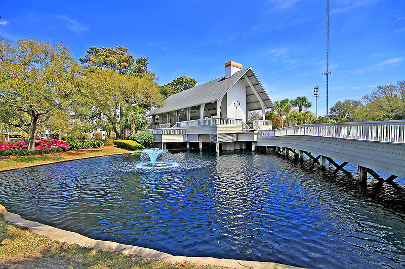 Simmons Pointe Homes For Sale - 1551 Ben Sawyer, Mount Pleasant, SC - 40