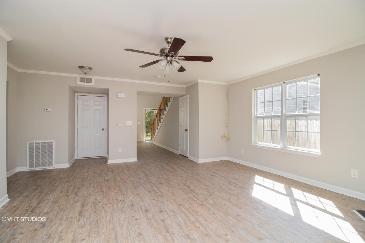 The Park at Rivers Edge Homes For Sale - 7960 Riverbirch, North Charleston, SC - 25